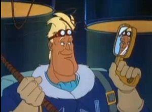 Simon-belmont-captain-n