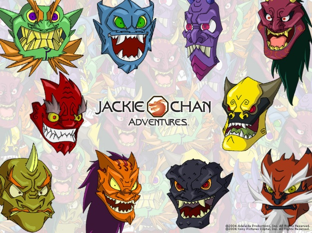Evil-Masks-jackie-chan-adventures-26036978-1024-768
