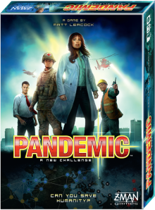 PandemicNew2
