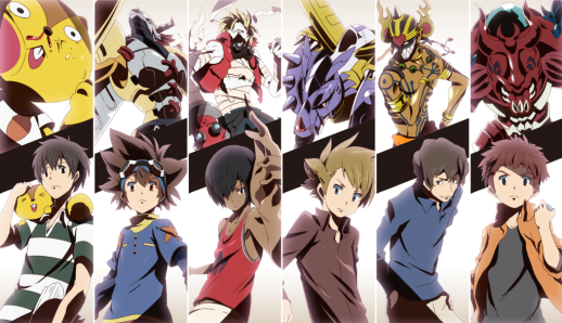 Image from http://www.wallpaperhi.com/Anime/Digimon/digimon_summer_wars_1280x800_wallpaper_24874