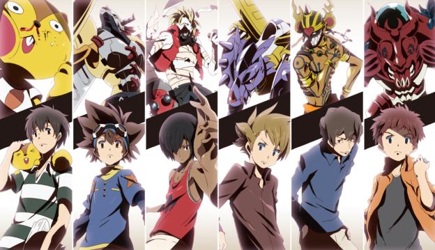 Image from http://www.wallpaperhi.com/Anime/Digimon/digimon_summer_wars_1280x800_wallpaper_24874