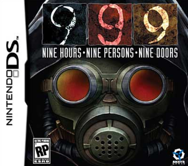 999-nine-hours-nine-persons-nine-doors-box-artwork-ds