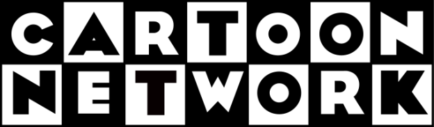 Original_Cartoon_Network_logo.svg_