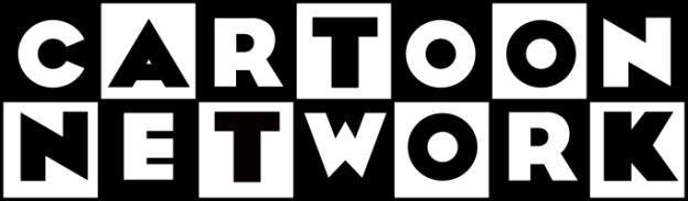Original_Cartoon_Network_logo.svg_