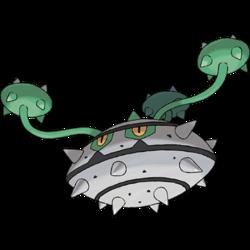 250px-598Ferrothorn