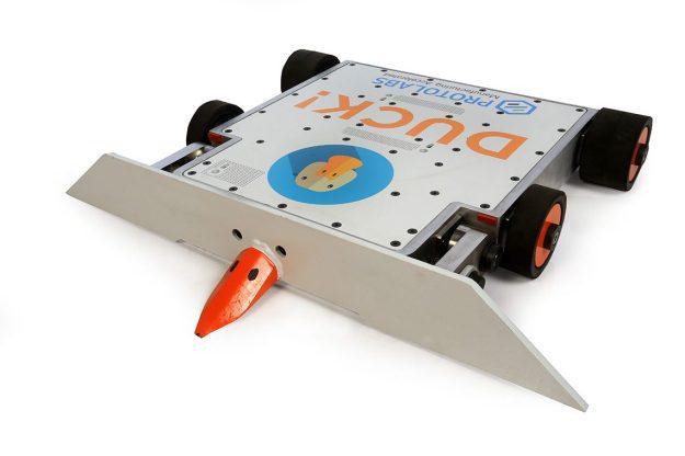 duck-bot-s2018-1140x760