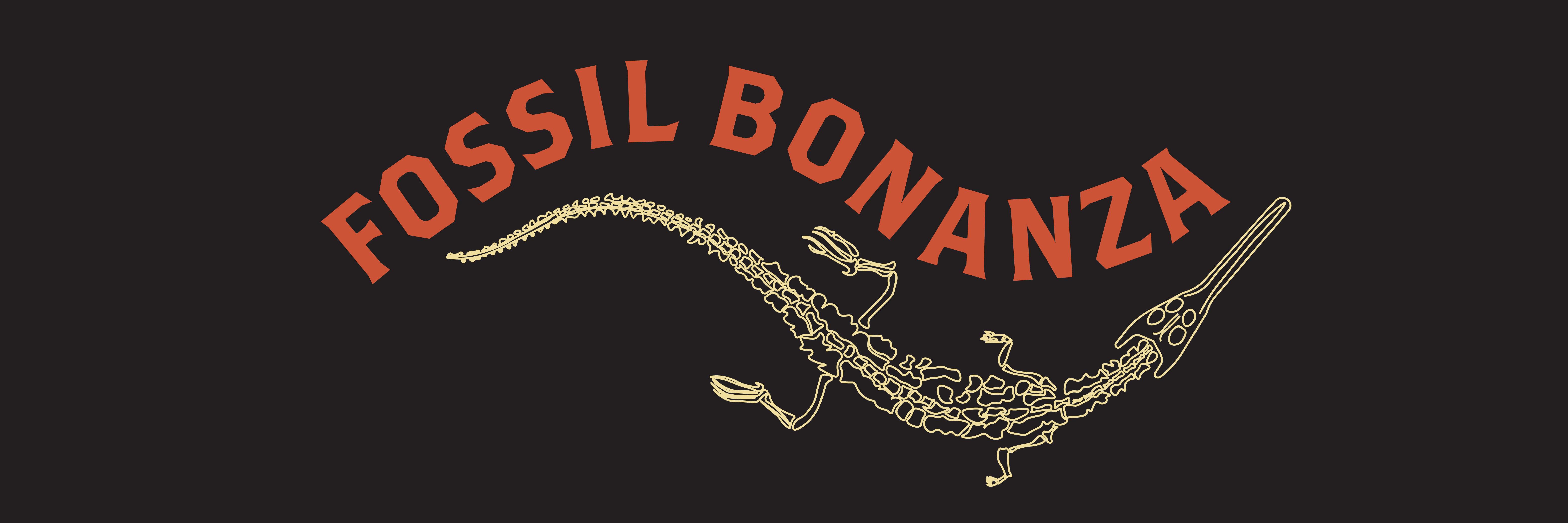 fossil bonanza-03